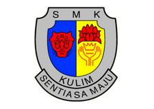 SMK Kulim