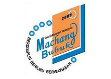 SMK Machang Bubok