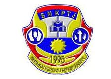 SMK Permatang Tok Jaya