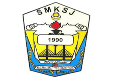 SMK Seberang Jaya