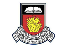 SMK Datuk Haji Abdul Kadir